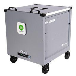 Joey 30 Cart™ MK3