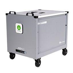 Joey 40 Cart™ MK3