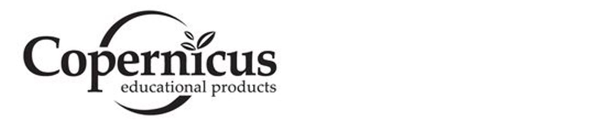 Copernicus Educational Products Inc.